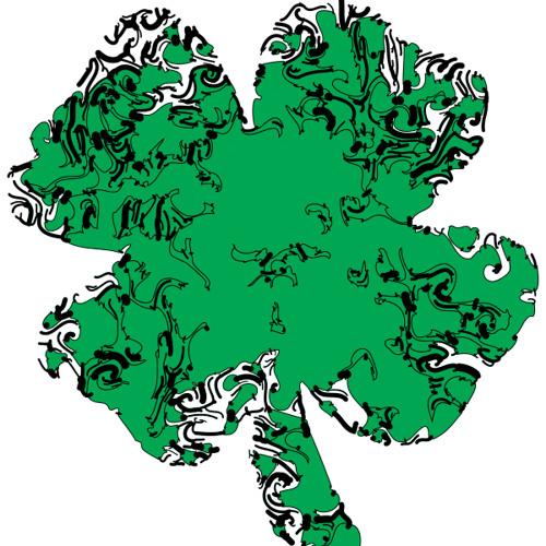 Luck's avatar