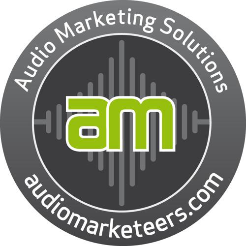 Audio Marketeers's avatar