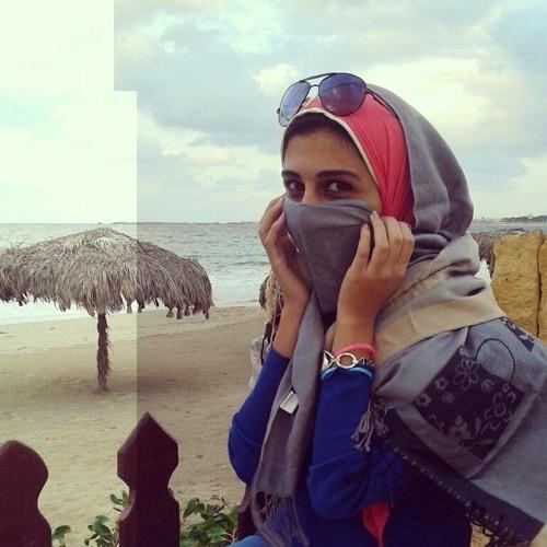alaa s.'s avatar