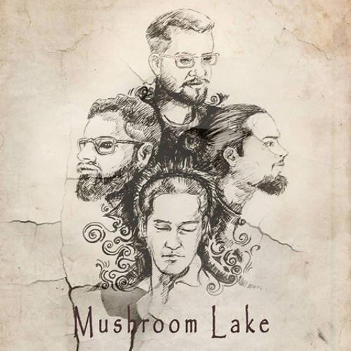 Mushroom Lake's avatar