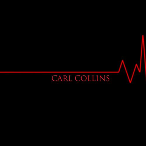 CarlCollins's avatar