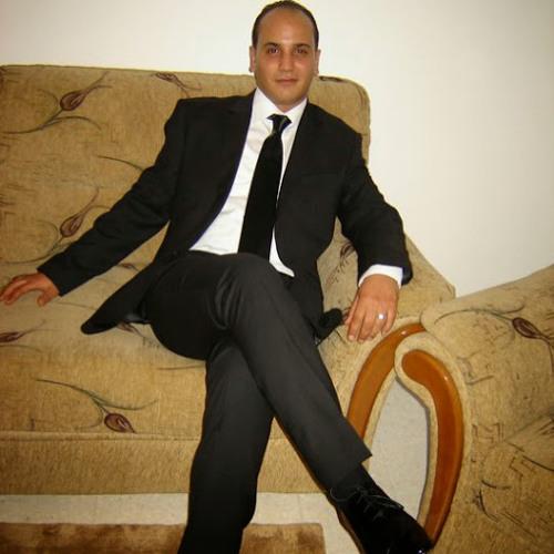 ahmed jelassi's avatar