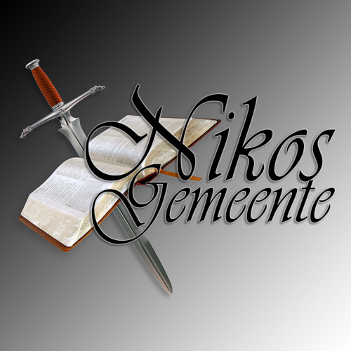 Nikos Gemeente's avatar