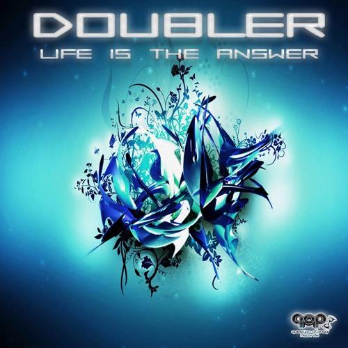 Doubler ૐ's avatar