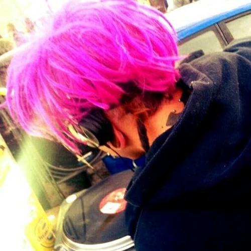 Wonka [CTk Sounds] Mixes's avatar