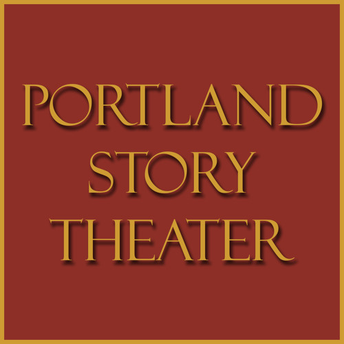 PDXstorytheater's avatar