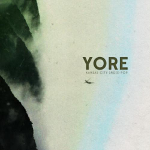 Yore.'s avatar