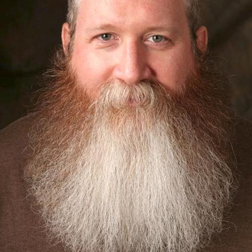 Gary Douglas Turner's avatar