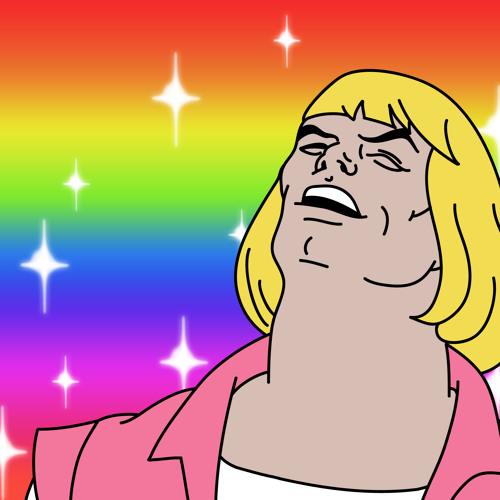 Cason Clark's avatar