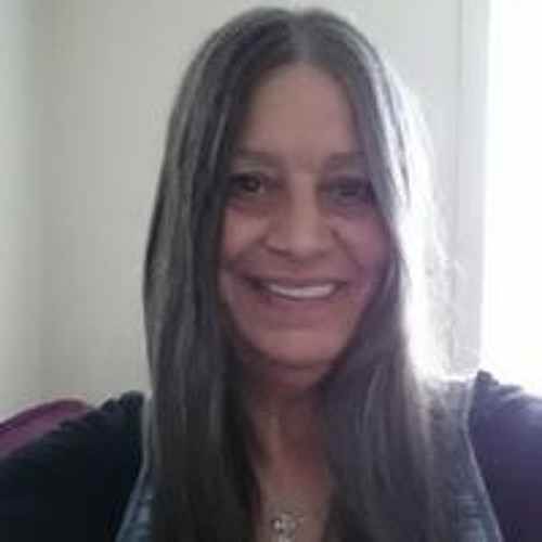 Trish Hunter-Sowash's avatar