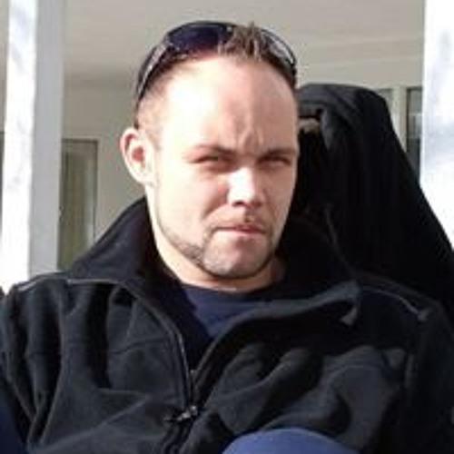 Nicolai Lüdecke's avatar