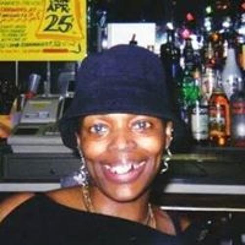 Annakia Nikki Wells's avatar