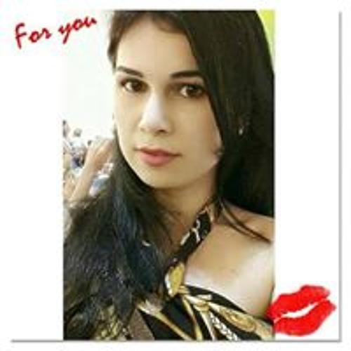 Aina M. Serra's avatar