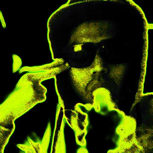 OMFGCoreyAlexie's avatar
