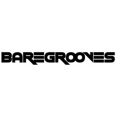 Bare Grooves - House Label