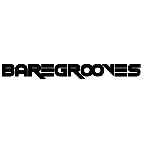 Bare Grooves - House Label's avatar