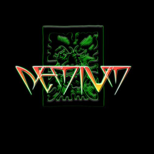 Nemium's avatar