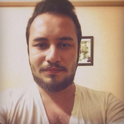 Furkan Lübnan's avatar