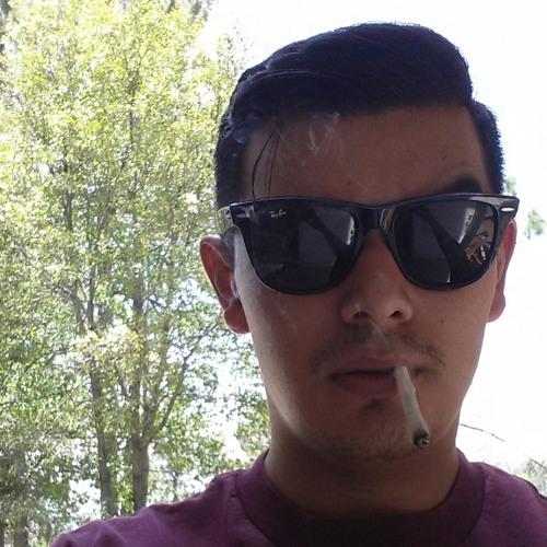 davidmvelasco's avatar