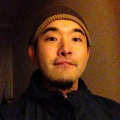 Yoichi Teruya's avatar