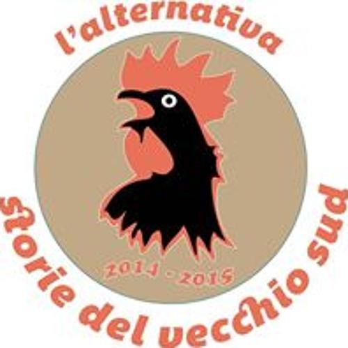 Storie Del Vecchio Sud's avatar