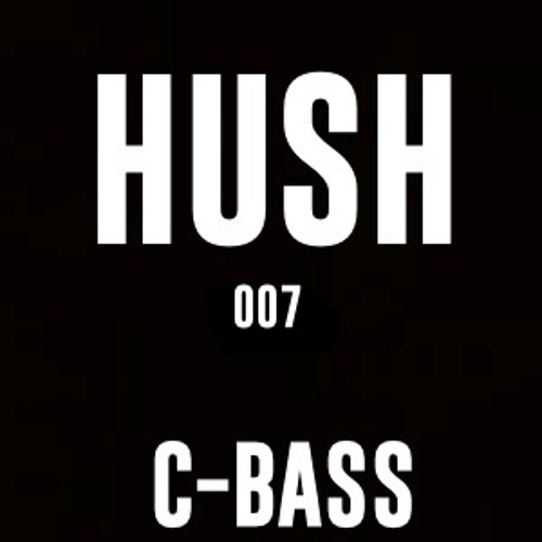 C-bass NYC's avatar