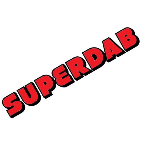 Superdab's avatar