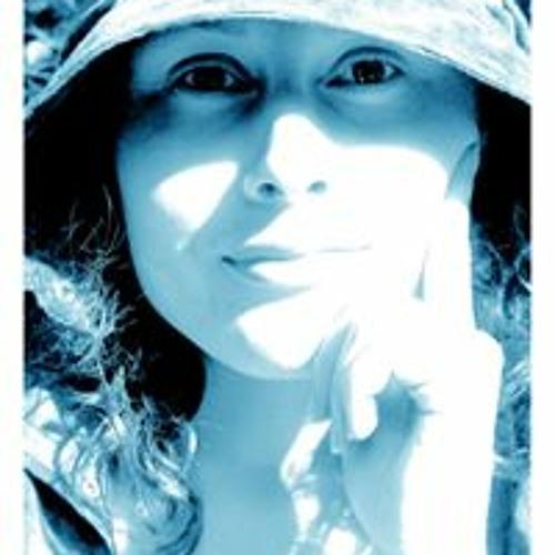 Olena  Tsybulska's avatar