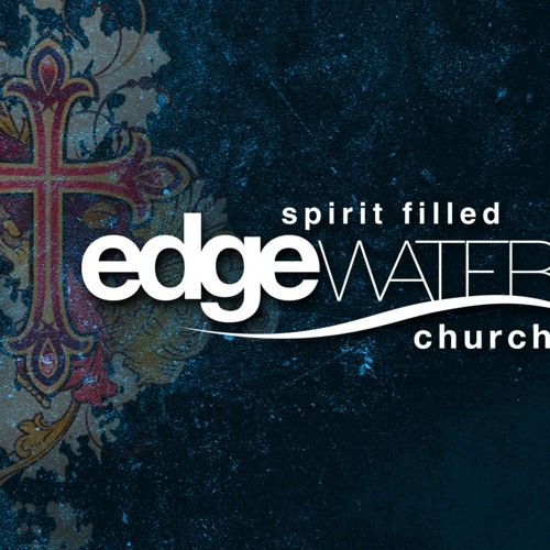 Edgewater Church's avatar