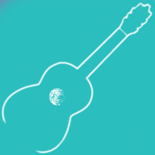 Aitua's avatar