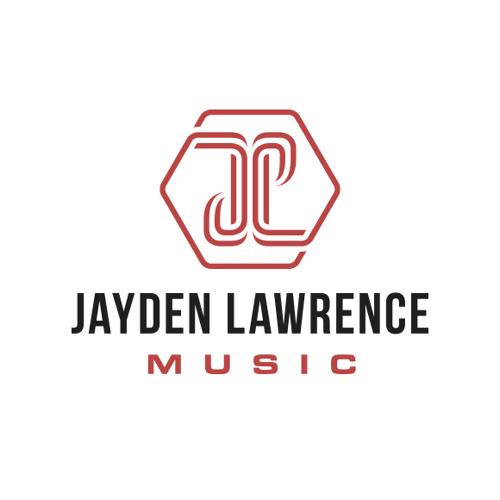 Jayden Lawrence Music's avatar