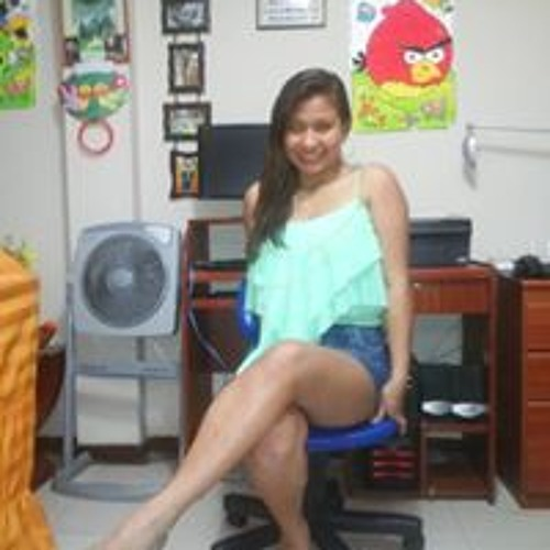 Lucero Jhoys's avatar