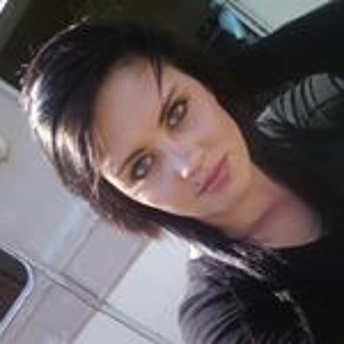 Nikita Bashford's avatar