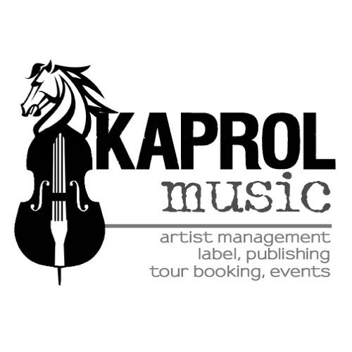 Kaprol Music's avatar