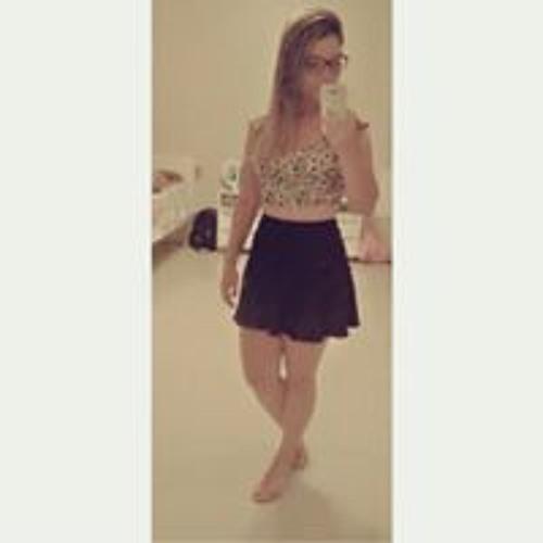 Dayanne Wassally's avatar