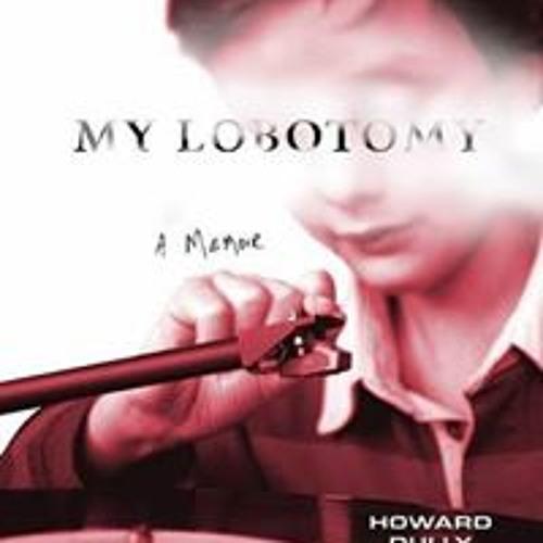 Howard Dully's avatar