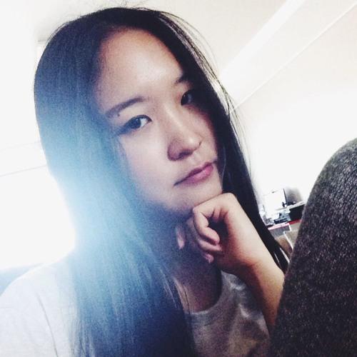Seung Hyon Kim's avatar