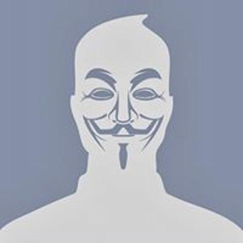 Rickyartsone Hillier's avatar