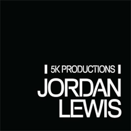 jordanlewismusic's avatar