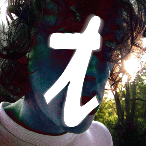 Trillabyte's avatar