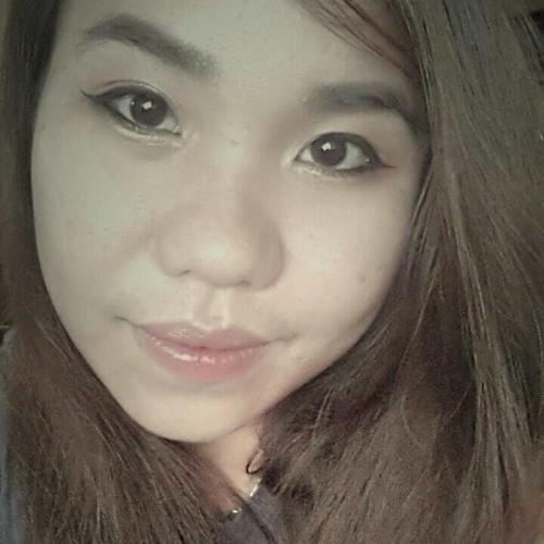 Z Gesel Fernandez Agabin's avatar