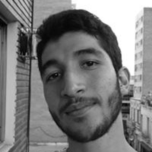 Sebastián Gaitán's avatar