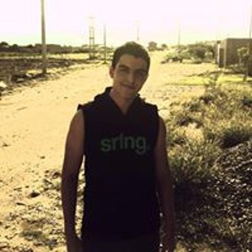 Emmanuel Castro's avatar