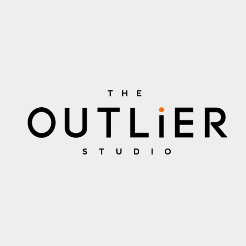 The Outlier Studio's avatar
