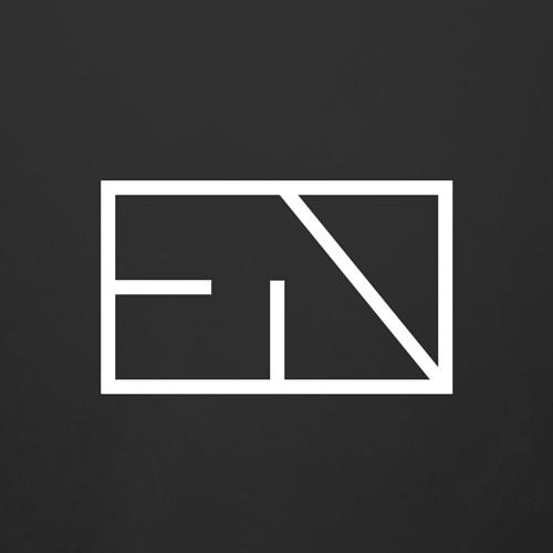 EiN's avatar