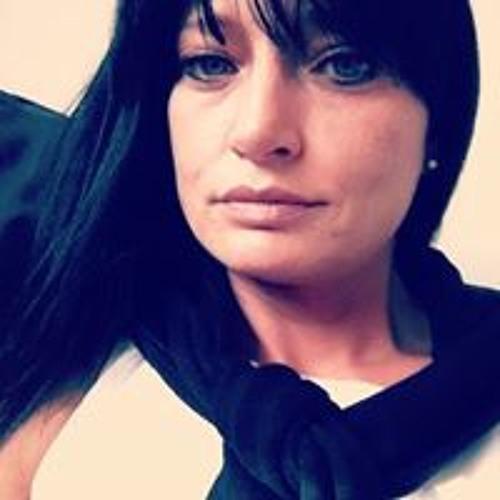 Manuela Zürcher's avatar