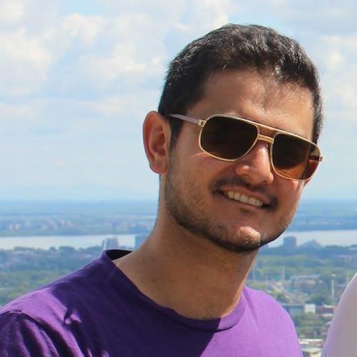 behzadbiz's avatar