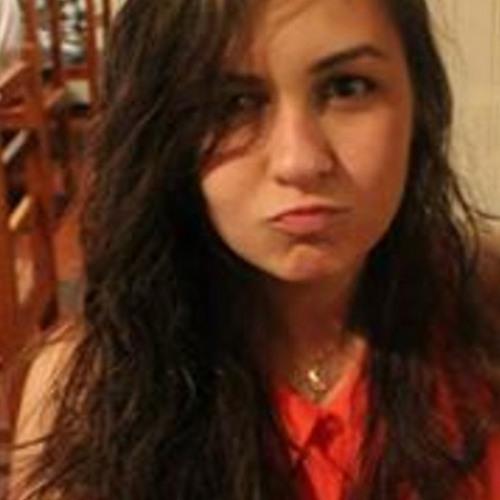 Sanaz Abdipour's avatar