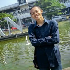 Aryo Agung Wibisono