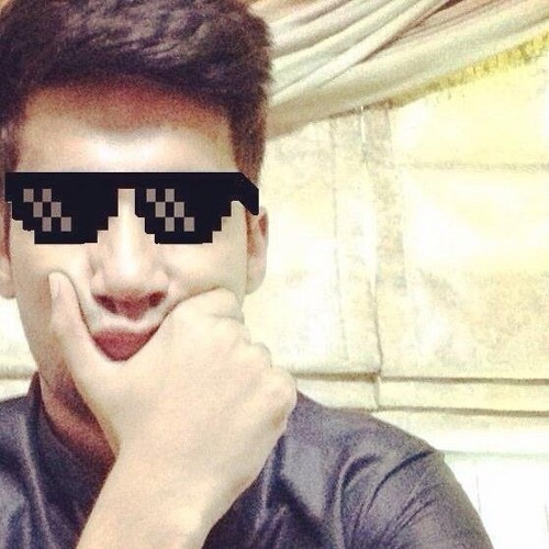 QAsim Farooq 1's avatar